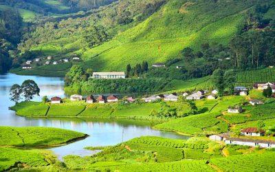 Karismatic Kerala